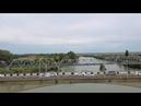 Тургенева, Яблоновский, Восточно-Кругликовская: как ремонтируют дороги в Краснодаре