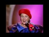 Душечка Кума - Надежда Бабкина (Песня 99) 1999 год