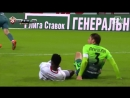 22.04.2018г. Локомотив - Уфа - 0 0. Обзор матча