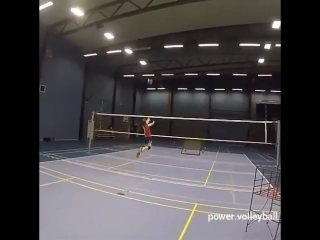 power.volleyball___BhPZbEdl6-6___.mp4