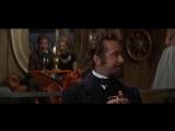 КАПИТАН НЕМО И ПОДВОДНЫЙ ГОРОД (1969, Джеймс Хилл) 720p]