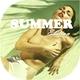Xavi & Gi & Remode feat. Ashley Jana - Nirvana