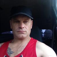 Анкета Всеслав Евдаев