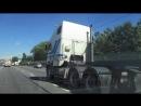 Freightliner FLB ver 1