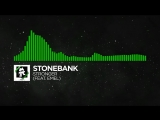 [Hardcore] - Stonebank - Stronger (feat. EMEL)