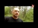 Основатель и руководитель хардкор-группы Алексей Глухов комментирует КП-Тверь, было ли выступление группы в Тверской епархии