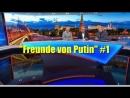 ZDF Moderator Welke bestätigt indirekt die Authentizität der geleakten Dienstanweisungen zur WM2018 in Russland