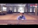 Успокаивающие чтение Корана снимает печаль с души(мальчик искренно читает) ( 240 X 426 ).mp4
