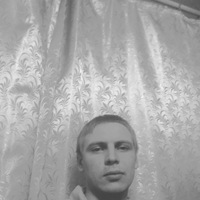 Анкета Oleg Volkov