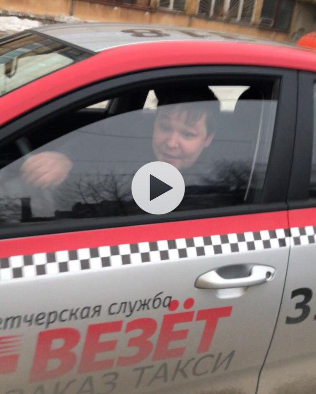 Вика Маскова | Санкт-Петербург