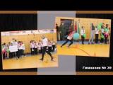 Старт социального проекта «Мой папа лучше всех» во всех школах Ленинского района Уфы (20.01.2018)