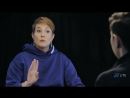 Лысова и Синдеева о внимании аудитории и подписной модели СМИ.[Телеканал Дождь, tvrain]
