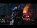 Devil May Cry V - Off Treiler