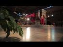 Русское чудо Каслинский павильон