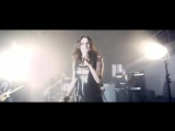 Within Temptation - Faster (Broadcast Version)