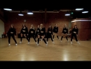 Gugudan(구구단) - The Boots dance cover