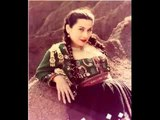 Yma Sumac The Queen of the night