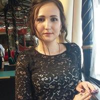ВКонтакте Виктория Пыркина фотографии