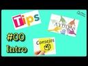 00 TIPS AYUDAS Y CONSEJOS por Tony Hopper Criptomonedas