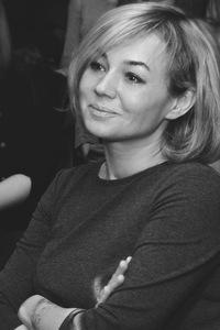 Ольга Лоева