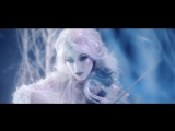Lindsey Stirling - Dance of the Sugar Plum Fairy (Official Video)