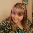 Анна Параскева фото #16