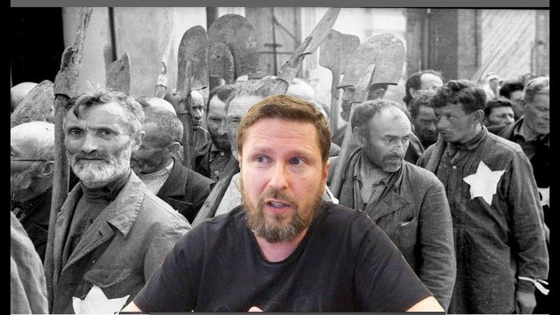Один украинец в Германии pln subtitles
