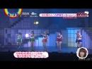 乃木坂46 ミュージカル『美少女戦士セーラームーン』今日から上演 ZIP! 2018-06-08