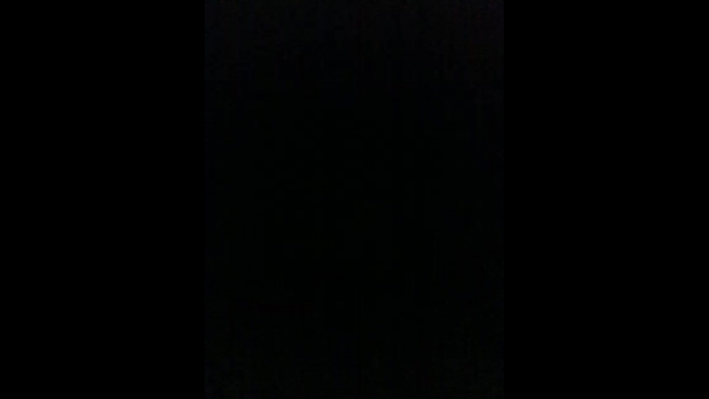 Нелсон Овакимян - Live