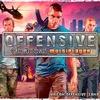 Offensive (SAMP) | [TDM]