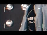 Брейк-Данс Шоу ДОМИНО (Domino Dance Show)