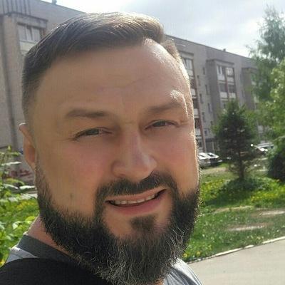 Павел Соколовский