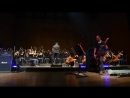 Iron maiden - Fear of The Dark, The Number of The Beast, Run to The Hills Symphonic Medley