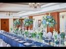 Видеопрезентация агентства SF WEDDING 2017