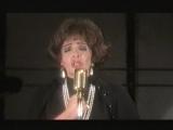 Chris Rea / Shirley Bassey - Disco / La Passione (Adams / Gielen 7 Inch Mix) (Original Music Video) (1996)