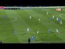 Чемпионат Испании 2017 18 24 й тур Хетафе Сельта 2 тайм 720 HD