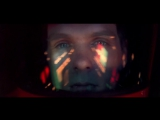 2001_ A Space Odyssey _ Music by Hans Zimmer