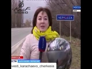 Автомобилисты, готовьте шлемы