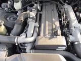 Работа двигателя MARK II JZX-90 1JZ-GTE A/T 94г.в. пробег ВСЕГО 52 ткм !!!!!!!