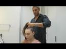 Accessorized braids with Chris Appleton