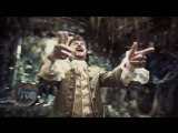 IRON MASK - God Punishes, I Kill (2012) - official clip - AFM Records