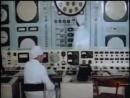 Обнинск На родине атомной Ленинградская студия документальных фильмов 1972 год