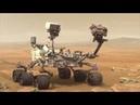 Марстан ежелгі органика табылды Сейсенбілік Марс