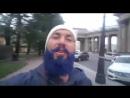 Личный опыт перемен с Синей Бородой не пропусти