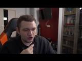 Жизненные рассказы от Кузьмы
