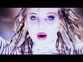 Fabio XB pres. Khrys Kloudz feat. Irina Makosh - Stay With Me (Allen  Envy Remix (Official Music Video)
