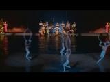 INCRUISES. Цирк дю Солей на круизном лайнере Meraviglia