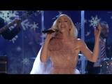 Gwen Stefani - Last Christmas Live