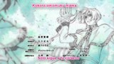 Akatsuki no Yona ENDING 2 - SUB ESPA