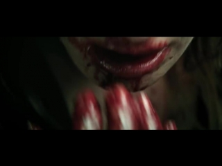 Трейлер к хоррору Муза смерти по бестселлеру Хосе Карлоса Сомозы Дама номер 13